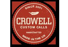 Crowell Custom Calls